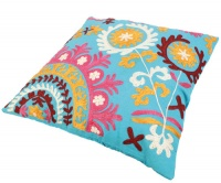 Cushion cover Sugani